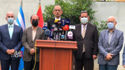 تركمان العراق يخوضون الإنتخابات المبكرة بتحالف موحد يرأسه حسن توران