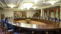 نيجيرفان بارزاني يحدد طريقا وحيدا لتجاوز الازمات وحماية المكانة الدستورية لاقليم كوردستان (تحديث)
