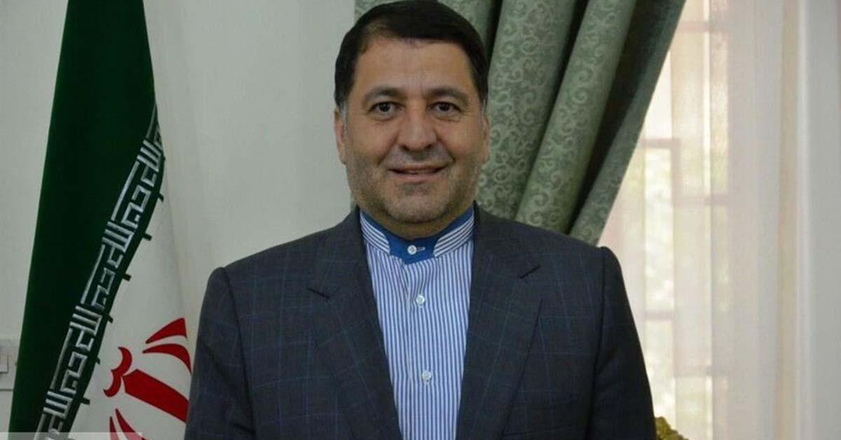 Iraq extradites 40 Iranian convicts detained in Iraq to Iran