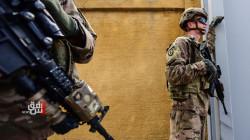 انفجار يستهدف رتلا للتحالف الدولي جنوبي العراق