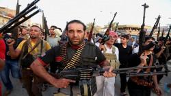 قتيل وجريحان في نزاع عشائري جنوبي العراق