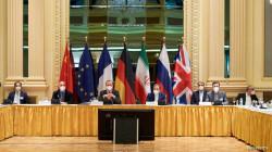 """روسيا تعلن عن """"تقدم أولي"""" في مشاورات فيينا بشأن الاتفاق النووي الإيراني"""