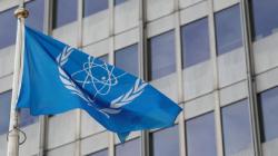 وكالة الطاقة الذرية تؤشر انتهاكا إيرانيا جديدا للاتفاق النووي