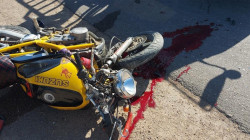 انتشال جثتيّ شابين وإصابة 3 أشخاص بحادثين في الموصل وديالى
