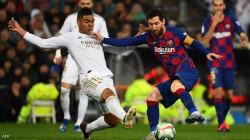 كلاسيكو الأرض.. 4 أسباب ترجح كفة برشلونة على ريال مدريد