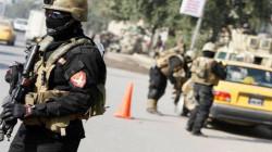 بغداد.. القبض على متهمين بالقتل وآخر بتجارة الأعضاء البشرية