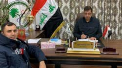 اتحاد السباحة العراقي يتعاقد مع مدرب أوكراني لقيادة منتخب السباحة