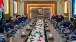 مالية كوردستان: استقطاع الراتب مستمر لهذا الشهر ايضاً