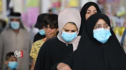 """الصحة العراقية تعلن إصابات قياسية بفيروس كورونا وتحدد """"طريقاً وحيداً"""" للمناعة الجماعية"""