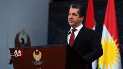 "PM Barzani discloses new details about the ""terrorist plot"" targeting Kurdistan"