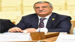 تصريحات العاني تفجر خلافاً بين تحالف الحلبوسي وقيادي صدري