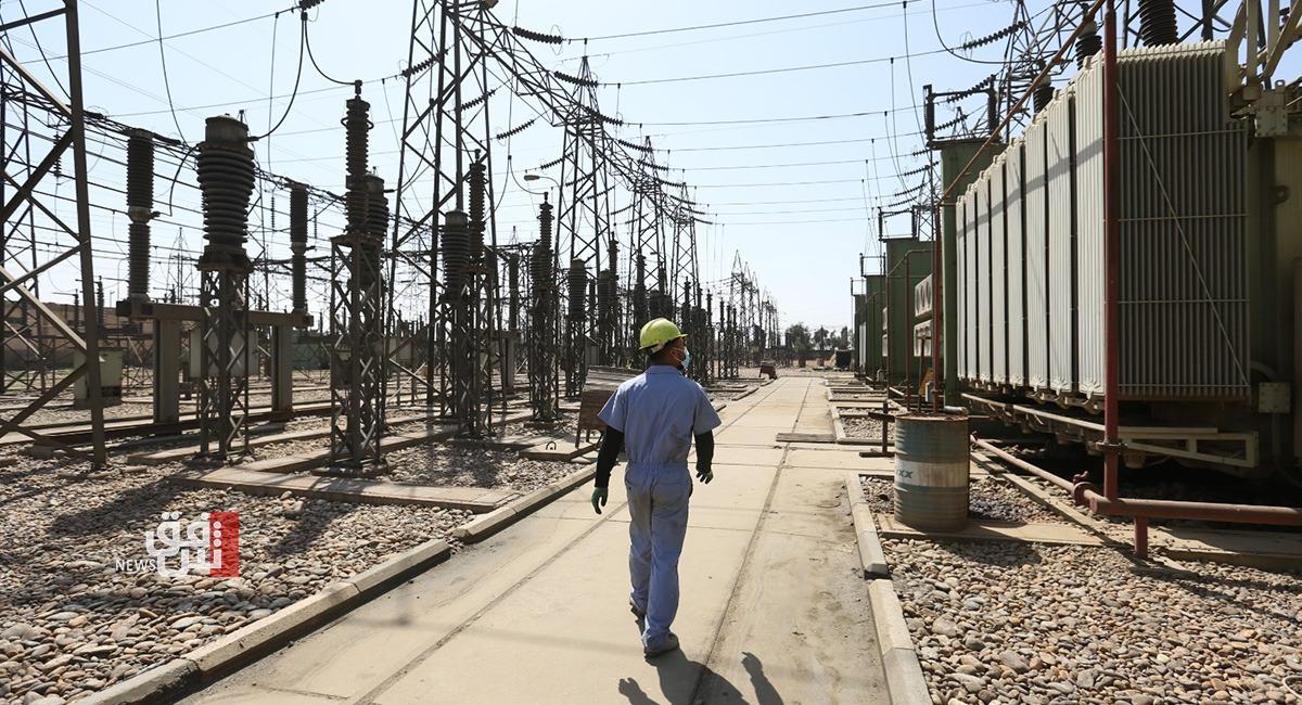 العراق خارج التصنيف في مؤشر تحوّل الطاقة 2021