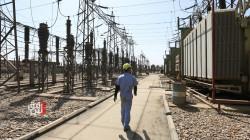 حكومة الكاظمي تصوت على استيراد المزيد من الكهرباء