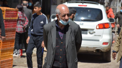 عشر وفيات و١٤١ إصابة جديدة بكورونا في شمال وشرق سوريا