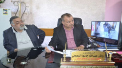 Babel's Integrity court sentences a senior local official to imprisonment