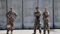 تفجيران يستهدفان رتلاً للقوات الأمريكية جنوبي العراق