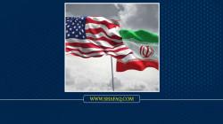 أميركا وإيران تستأنفان المحادثات غير المباشرة في فيينا غداً