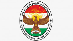 """رئاسة إقليم كوردستان تدعو لمواجهة """"جماعات الفوضى"""" بتنسيق بين أربيل وبغداد والتحالف الدولي"""