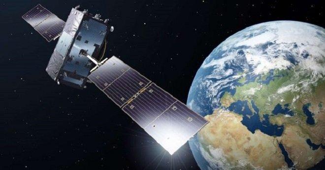 البدء بالخطوات الأولى لمشروع إطلاق القمر الصناعي العراقي