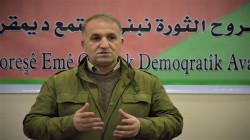 الإدارة الذاتية: روسيا تحاول ابتزازنا من خلال انسحابات في ريف حلب