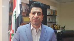 الشباب والرياضة: المعطيات تشير لنجاح الملف العراقي في استضافة خليجي 25