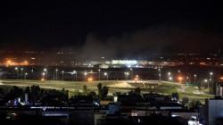 """5 دول كبرى تدين """"الاعتداءات"""" الأخيرة في إقليم كوردستان"""