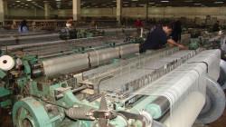 مستشار الكاظمي: قرابة 400 ألف عامل في الدولة يتلقون مرتبات دون أعمال منتجة