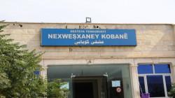 شمال وشرق سوريا.. حالة وفاة واحدة و١٥٦ إصابة جديدة بكورونا