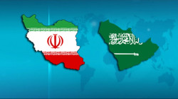 FT: mediated by PM al-Kadhimi, Iran and KSA held talks in Baghdad this month