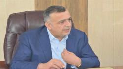 إعتقال رئيس حزب عراقي في بغداد