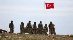 إسرائيل تلمح لضلوع إيران بالهجوم الصاروخي على القوات التركية شمالي العراق