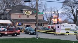 مقتل وإصابة 5 أشخاص بإطلاق نار في مدينة أميركية