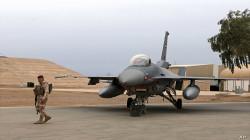 الإعلام الأمني: إصابة عنصري أمن بقصف قاعدة بلد الجوية عبر خمسة صواريخ