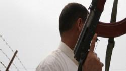 """دماء في مدينة الإمام علي وجريمة قتل """"صبيانية"""" غامضة في ديالى"""