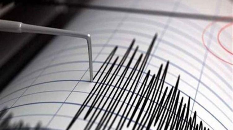 """الثالث خلال ساعات فقط.. زلزال جديد يضرب """"بوشهر"""" جنوبي إيران"""