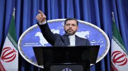 """طهران تصدر توضيحاً حول """"اجتماع"""" مع مدير الاستخبارات الأمريكية في بغداد"""