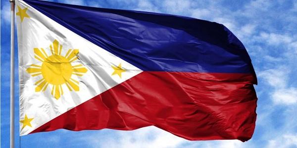"""ضماناً لسلامتهم.. الفلبين تطلق برنامج """"تحديد الهوية"""" لرعاياها في العراق"""