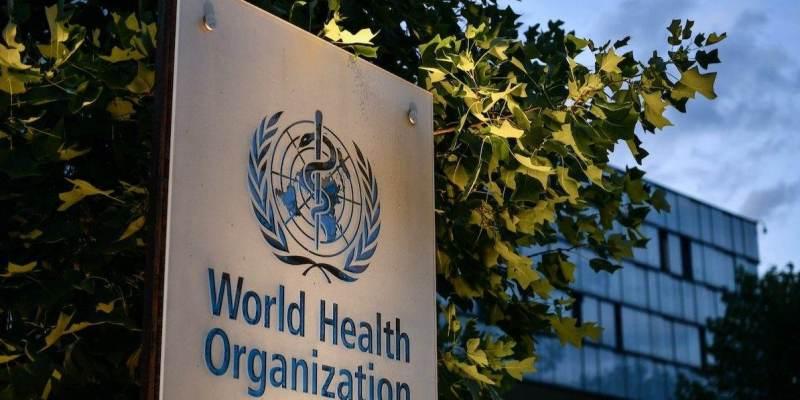 الصحة العالمية توصي بعدم فرض شهادة التطعيم شرطا للسماح بالسفر دولياً