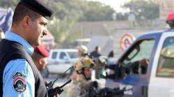 قتيل وجرحى في نزاع عشائري شرقي بغداد
