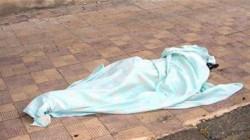 ذي قار.. العثور على جثة ثلاثيني فُقد منذ ثلاثة أيام