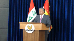 Rebar Ahmed: PKK is liable for Sidekan's explosion; talks with Baghdad are advanced