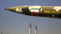 تقرير دولي يرجح تصدير إيران لـ20 نوعا من الصواريخ لوكالائها في بلدان بينها العراق