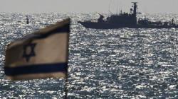 """إسرائيل تعود إلى """"سان ريمو"""" لتغير قواعد الحرب البحرية أمام إيران"""
