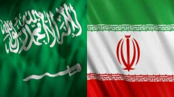 لجنة نيابية عن مباحثات سعودية إيرانية في العراق: بغداد رتبت ذلك منذ وقت
