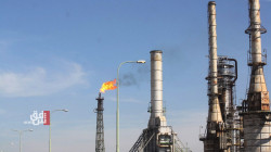 إدارة حقل نفطي جنوبي العراق تقلص ساعات الدوام بعد اجتياح كورونا لموظفيها