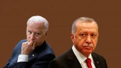 بايدن يعترف بإبادة الأرمن.. تركيا ترفض وأرمينيا ترحب
