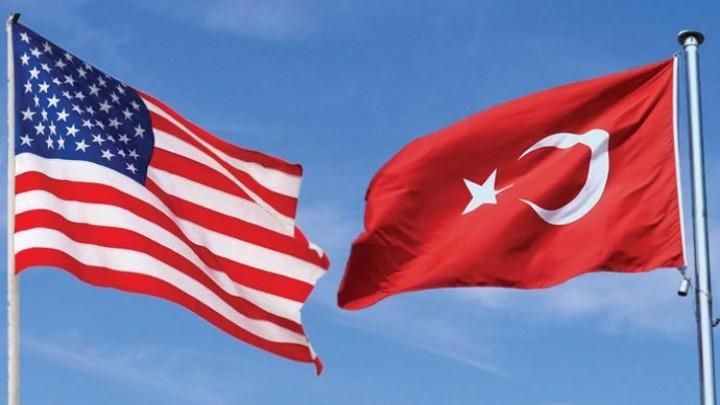 تركيا تستدعي السفير الأمريكي على خلفية اعتراف بايدن بمذابح الأرمن