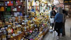 ارتفاع معدل التضخم في العراق
