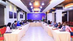 برلمان كوردستان يتحرك لمواجهة العنف الأسري وقتل النساء