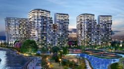 العراق ثانيا بشراء العقارات السكنية في تركيا العام الماضي